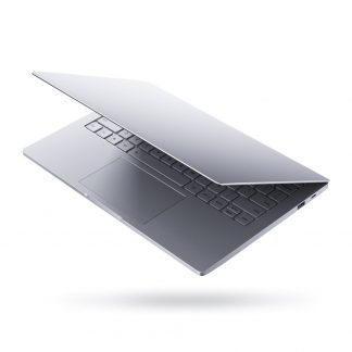 xiaomi uruguay: mi notebook air 13
