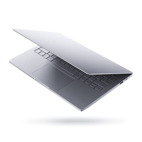 xiaomi uruguay: mi notebook air 13