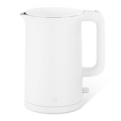 xiaomi uruguay: hervidor electrico kettle