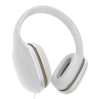 xiaomi uruguay: audifono comfort