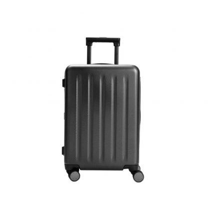 xiaomi uruguay: maleta xiaomi
