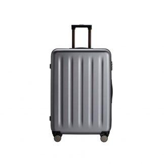 xiaomi uruguay: maletas xiaomi