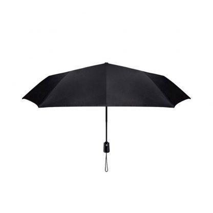 xiaomi uruguay: paraguas