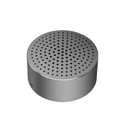xiaomi uruguay: speaker mini