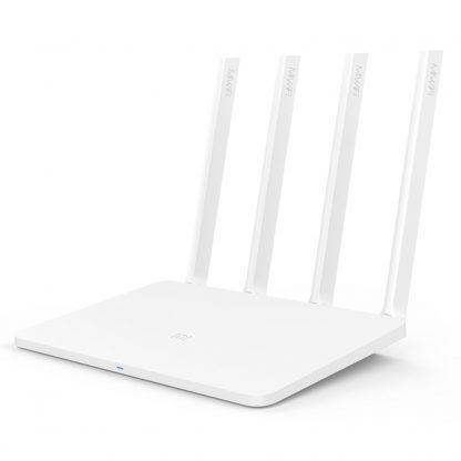 xiaomi uruguay: mi router 3