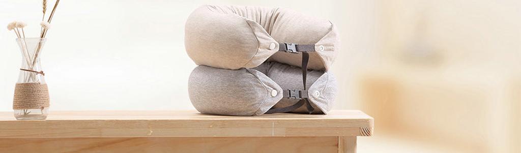 Mi Pillow dos colores