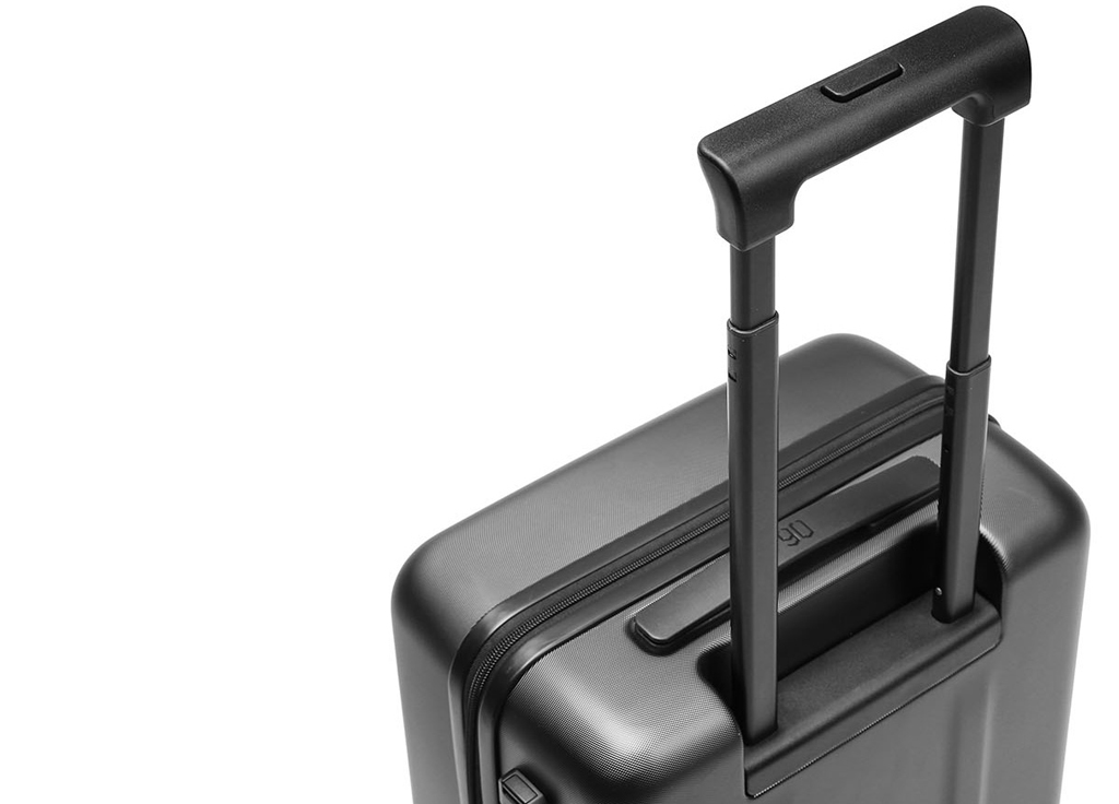 Mi Luggage 20 Grey