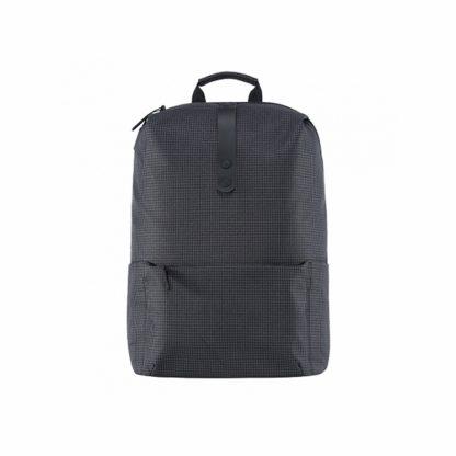 Casual Bagpack Black
