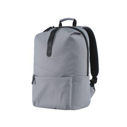 Mi Causal Bagpack Grey