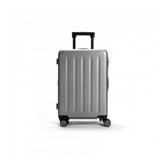 Mi Luggage 20 Grey