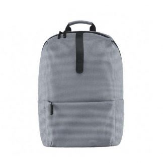 Mi Causal Bagpack Grey