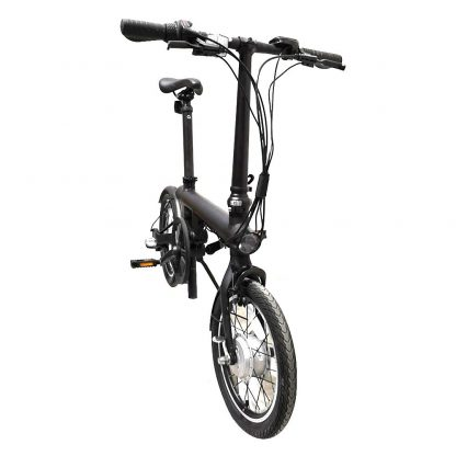Bici Mi QiCycle Electric