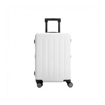 Mi Luggage 20 White