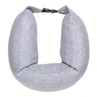 Mi Pillow Grey