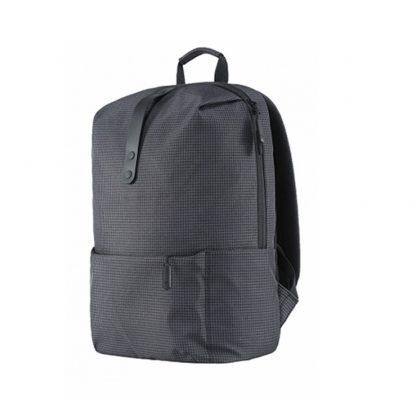 Mi Causal Bagpack Black