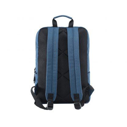 Mi Causal Bagpack Blue