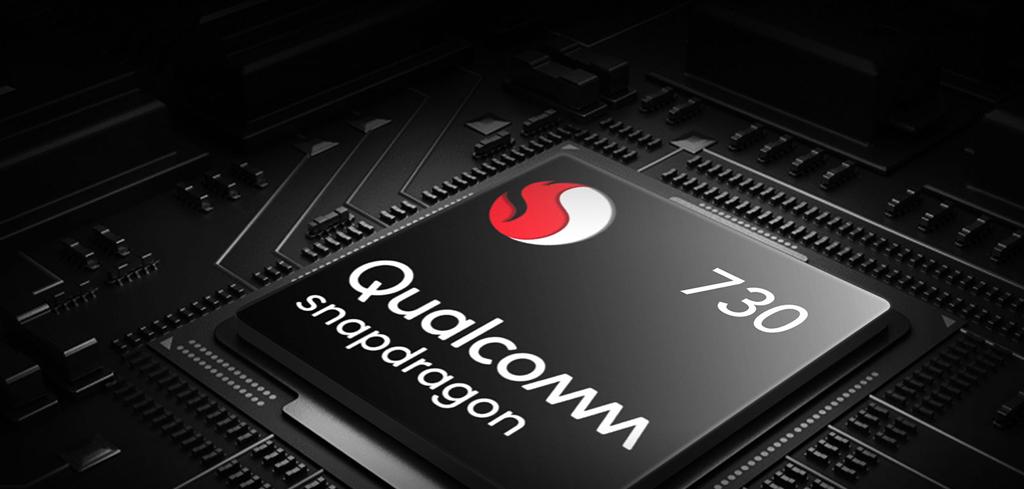 descripción de Xiaomi Mi 9T