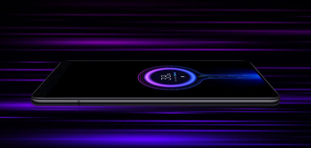 Descripción batería Xiaomi Mi 9T